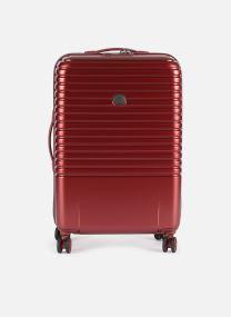 Reisegepäck Taschen Caumartin + Val Tr 4Dr 66