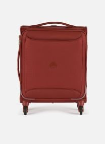 Luggage Bags Chartreuse Valise Tr Slim 4R 55