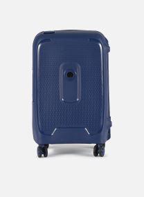Reisegepäck Taschen Moncey Val Tr Cab 4Dr 55