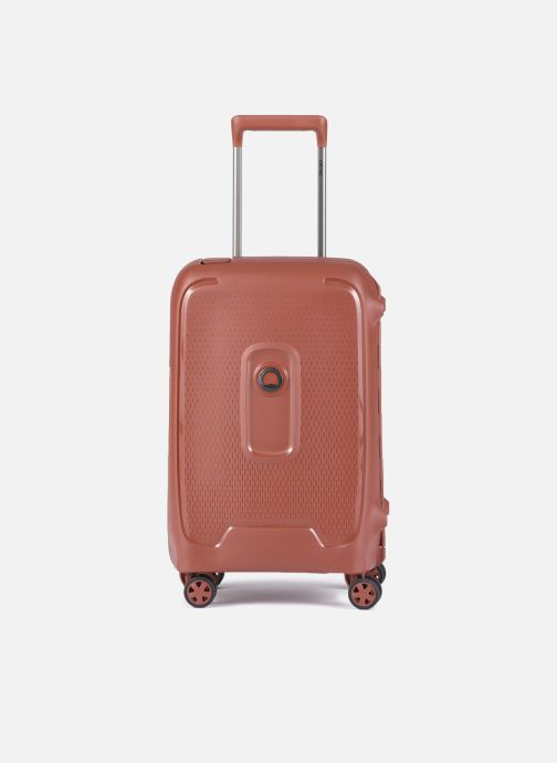 Valise cabine  - Moncey Val Tr Cab 4Dr 55