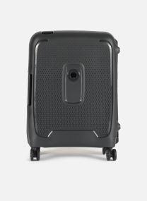 Reisegepäck Taschen Moncey Val Tr Cab Slim 4Dr 55