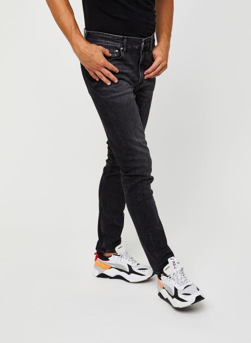 Jean slim - Ckj 058 Slim Taper