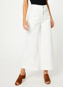 Tøj Accessories COLETTE WIDE LEG