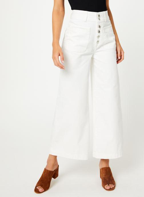 Jean large - Colette Wide Leg