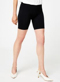 Short & bermuda - SMLS BIKE SHORT
