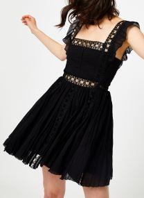 Kläder Tillbehör VERONA DRESS