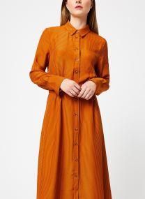 Robe chemise - ADELICIA