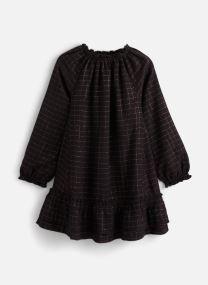 Vêtements Accessoires Isabelle