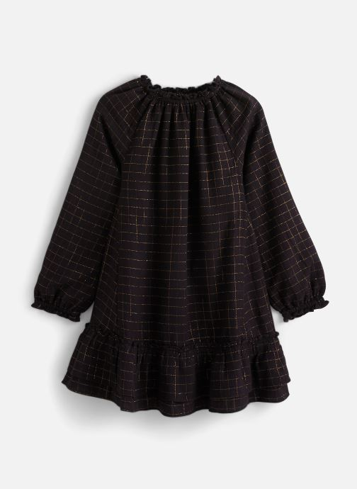 Vêtements Moon Paris Isabelle Bleu vue détail/paire