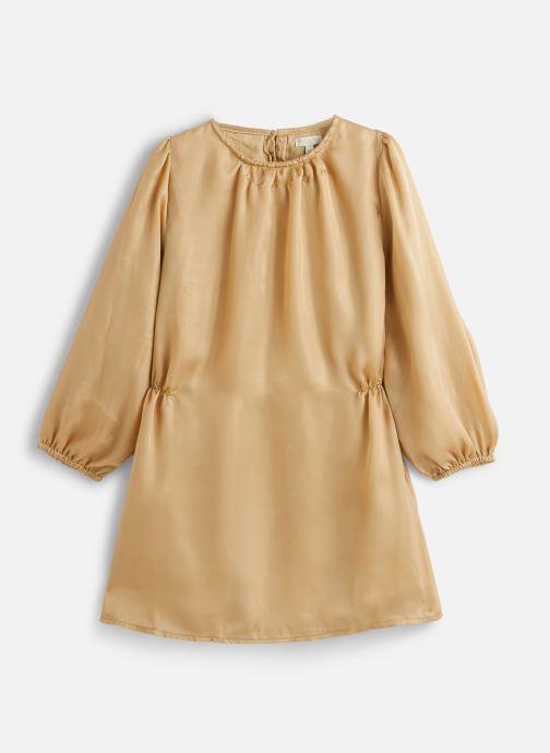 Vêtements Moon Paris Opal Or et bronze vue détail/paire