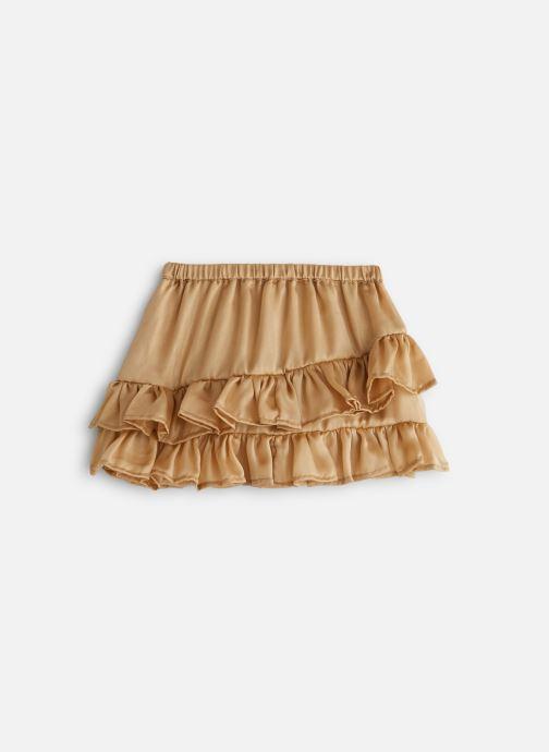 Vêtements Moon Paris Sally Or et bronze vue détail/paire