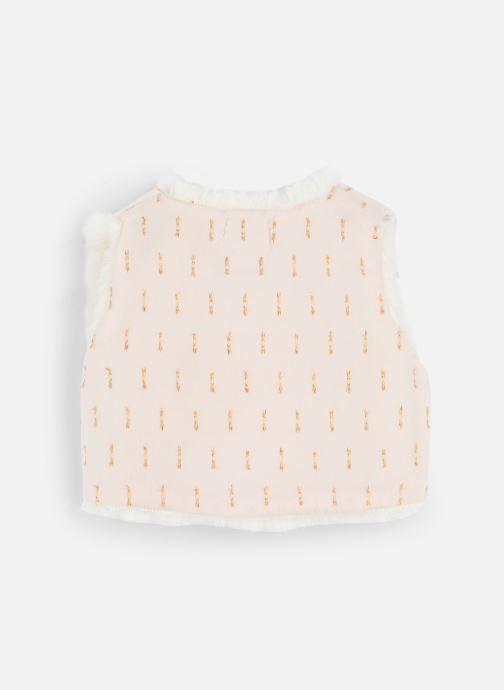 Moon Paris Gilet - Oscar (Rose) - Vêtements chez Sarenza (376926) zRXgh - Cliquez sur l'image pour la fermer
