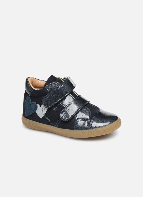 Stiefeletten & Boots Kinder Mini Adray