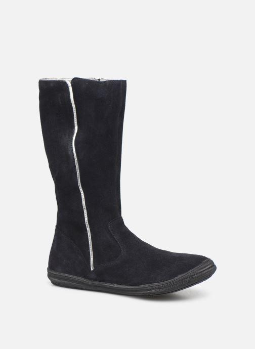 Stivali Minibel Nillie Azzurro vedi dettaglio/paio