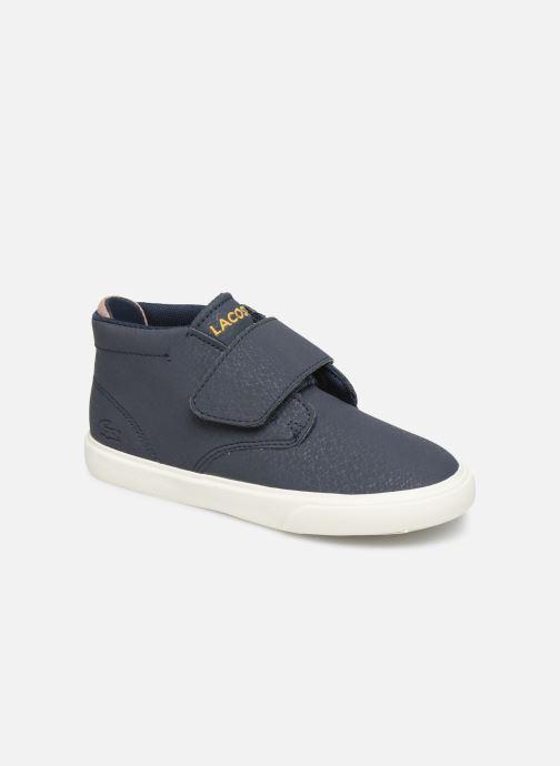 Sneakers Kinderen Esparre Chukka 319 1