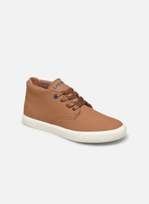 Sneaker Kinder Esparre Chukka 319 1