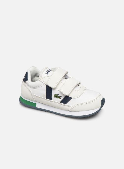 Sneaker Kinder Partner 319 1