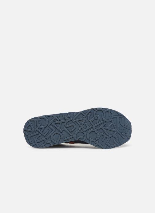 Sneakers Lacoste Partner 319 1 Blauw boven