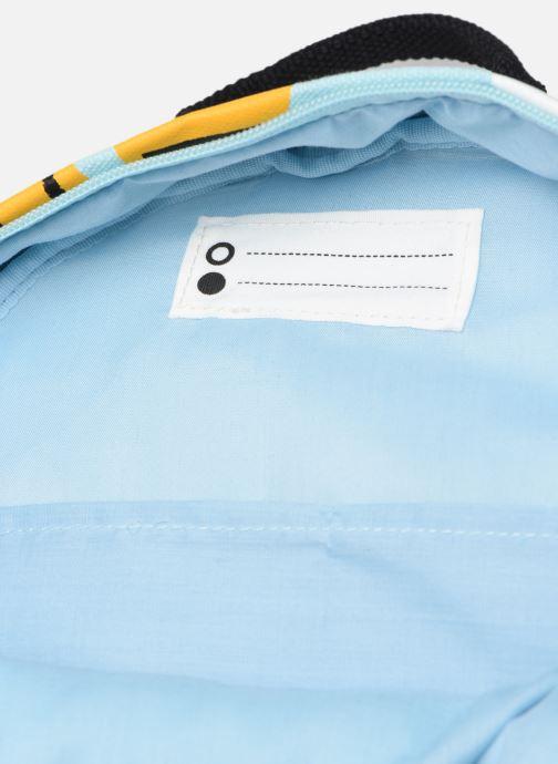 Scolaire Trixie Backpack Atelier Bingo 31*23cm Bleu vue derrière
