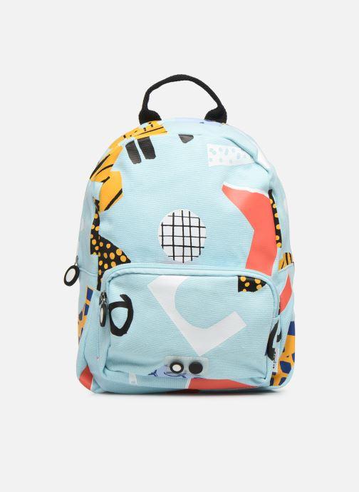 Scolaire Trixie Backpack Atelier Bingo 31*23cm Bleu vue détail/paire
