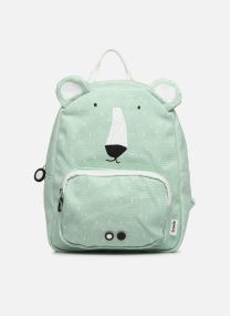 Scolaire Sacs Backpack Mr. Polar Bear 31*23cm