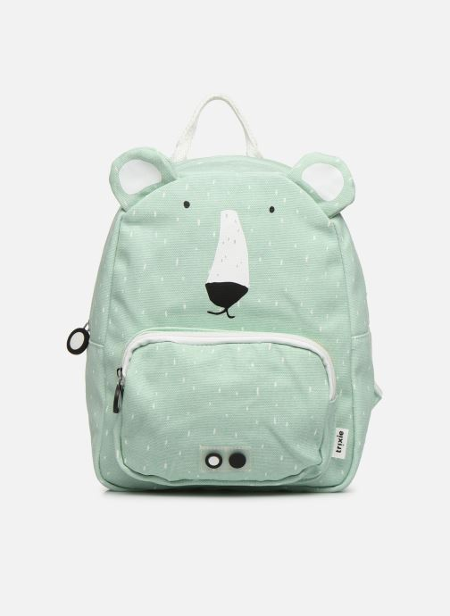 Scolaire Sacs Backpack Mr. Polar Bear 31*23cm