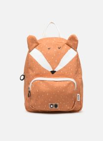 Scolaire Sacs Backpack Mr. Fox 31*23cm