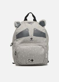 Backpack Mr. Raccoon 31*23cm