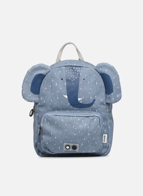 Scolaire Sacs Backpack Mrs. Elephant 31*23cm