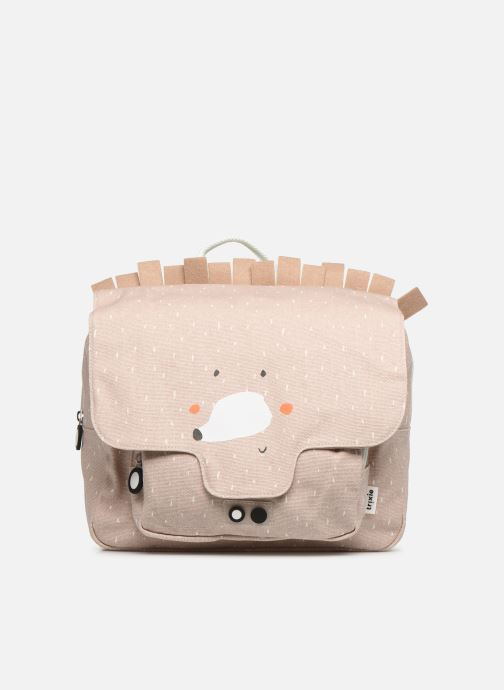 Scolaire Sacs Satchel Mrs. Hedgehog  25*29cm
