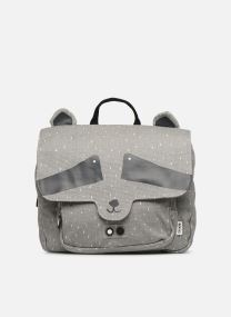 Satchel Mr. Raccoon 25*29cm