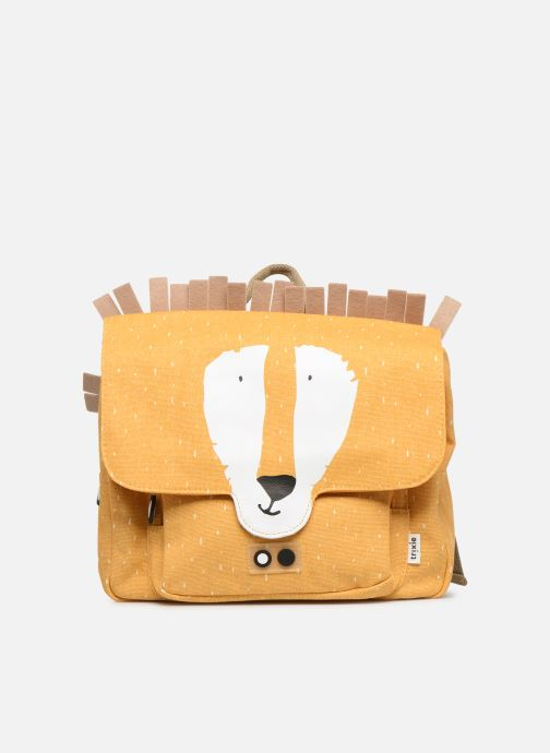 Scolaire Sacs Satchel Mr. Lion 25*29cm
