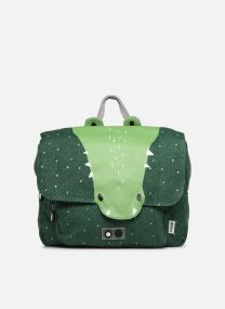 Satchel Mr. Crocodile 25*29cm