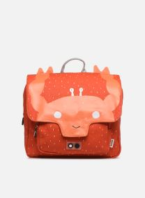 Satchel Mrs. Crab 25*29cm