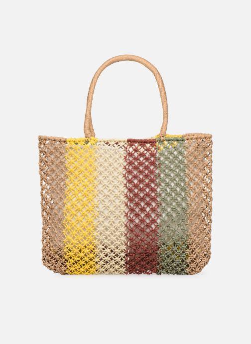 Handtaschen I Love Shoes LIFEU mehrfarbig ansicht von vorne