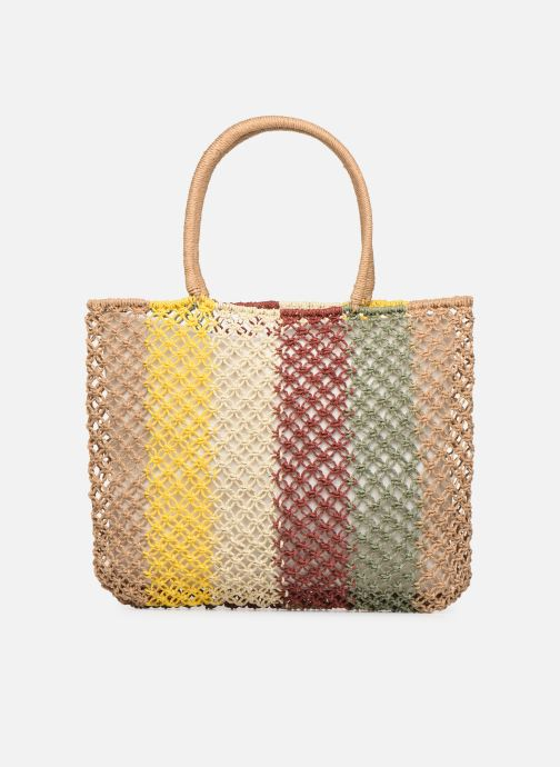 Handtaschen I Love Shoes LIFEU mehrfarbig detaillierte ansicht/modell