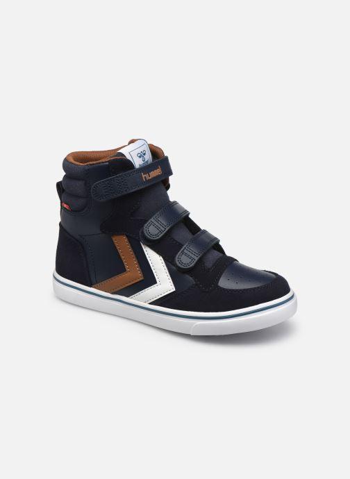 Sneakers Kinderen Stadil Pro JR