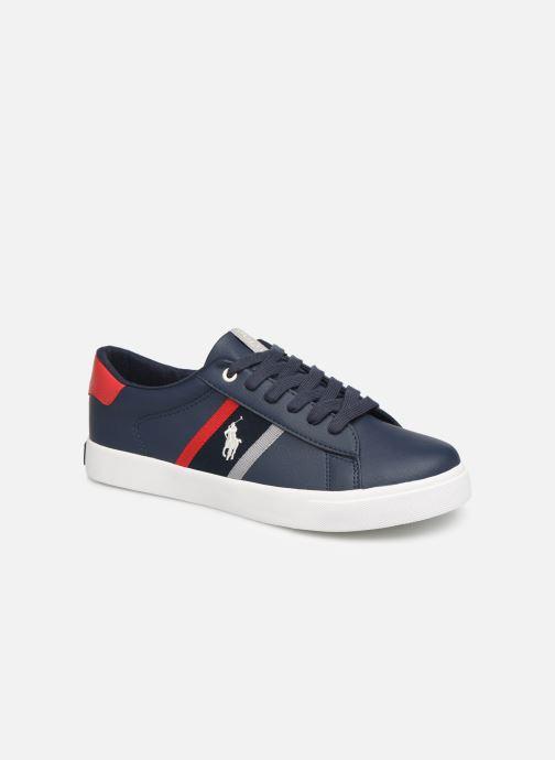 Sneakers Bambino Geoff II