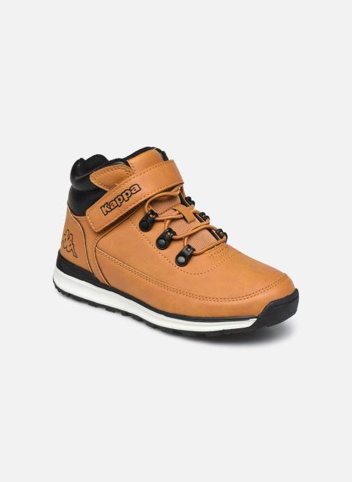 Sneakers Kinderen Monsi EV