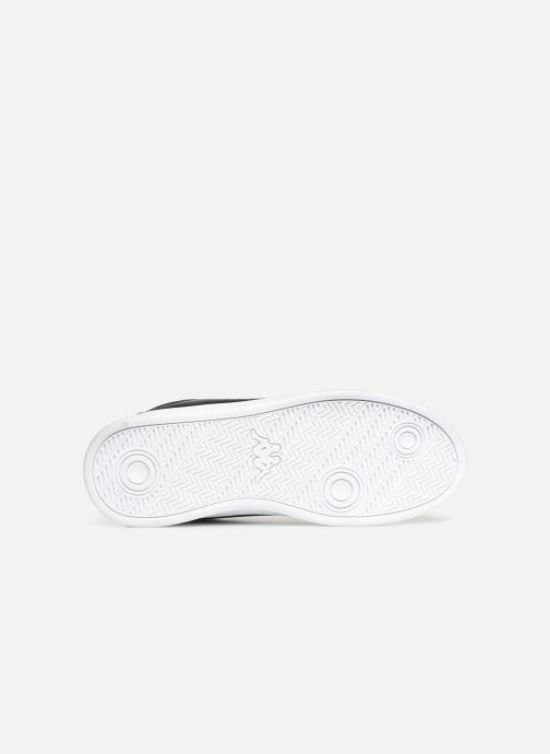 Sneakers Kappa Tchouri  Lace Zwart boven