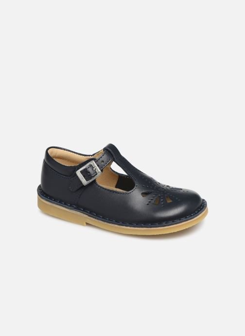 Ballerines Enfant Lottie Classics