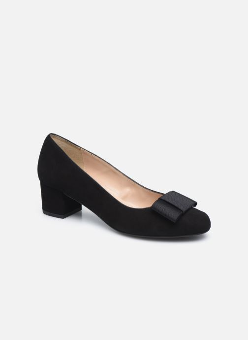 Pumps Dames Silvia