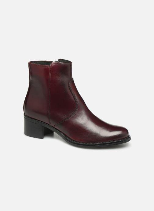 Bottines et boots Femme Nustripa