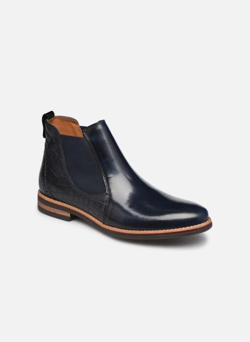 Boots - Numeg