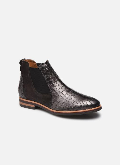Boots en enkellaarsjes Dames Numeg