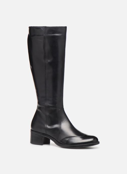 Stiefel Georgia Rose Nouciatan schwarz detaillierte ansicht/modell