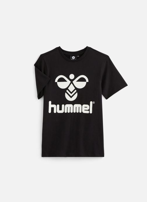 Hmltres T-Shirt