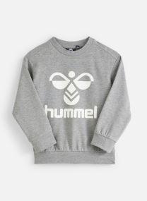 Sweatshirt - Hmldos Sweatshirt