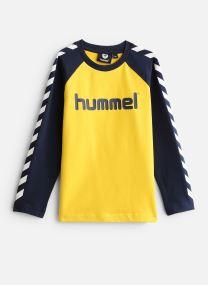 Hmlboys T-Shirt Ls