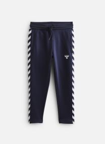 Pantalon de survêtement - Hmlkick Pants